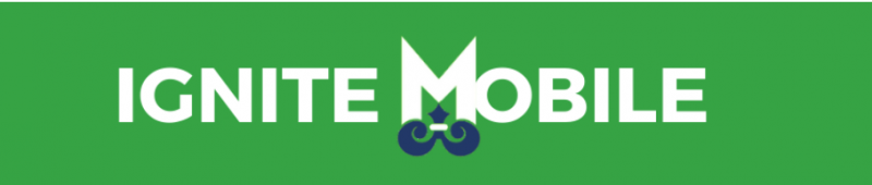 City of Mobile Ignite Mobile Grant Applications Open Today